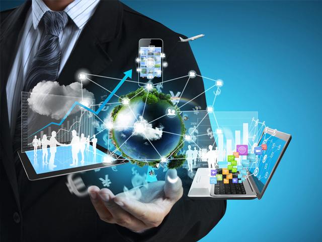 Как завоевать международный рынок товаров или услуг